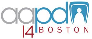 aapd Boston