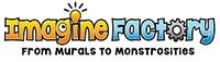 Imagine Factory, LLC